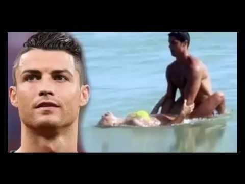Real Madrid Uefa Champions League 16