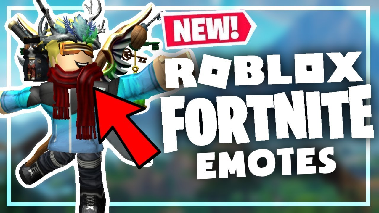 Roblox Fortnite Dance Youtube - 207 246 80 62 dsl static