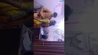 #hot#bhojpuri#superhit#dancing#affERT by Anjali &anupam#भोजपुरी की बेहतरीन अदाकारा