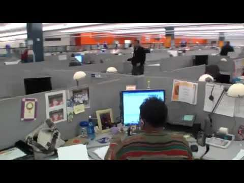 AT&T - DSL Technical Support