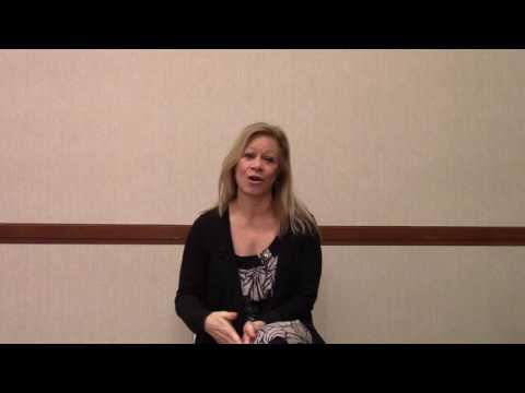 Catherine Hammond DocuBank Testimonial