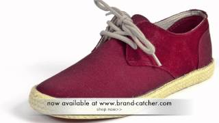 Pointer Footwear Collection (presented By Www.brand-catcher.com)