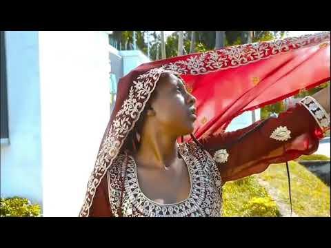 Download Nyimbo ya kihindi ya corona 😅😅 lazima uvunje mbavu zako kwa kucheka 😅😅😅😅