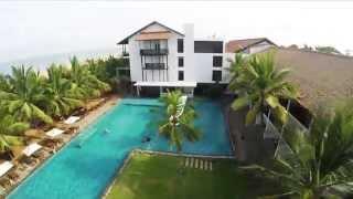 Jetwing Blue, Negombo