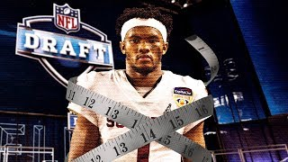 Kyler Murray's NFL success could change everything | 2019 NFL Draft