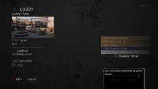 TR-Sefa xDarknz dimitriskilller exposed