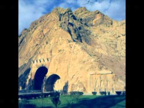 Kermanshah Music.flv