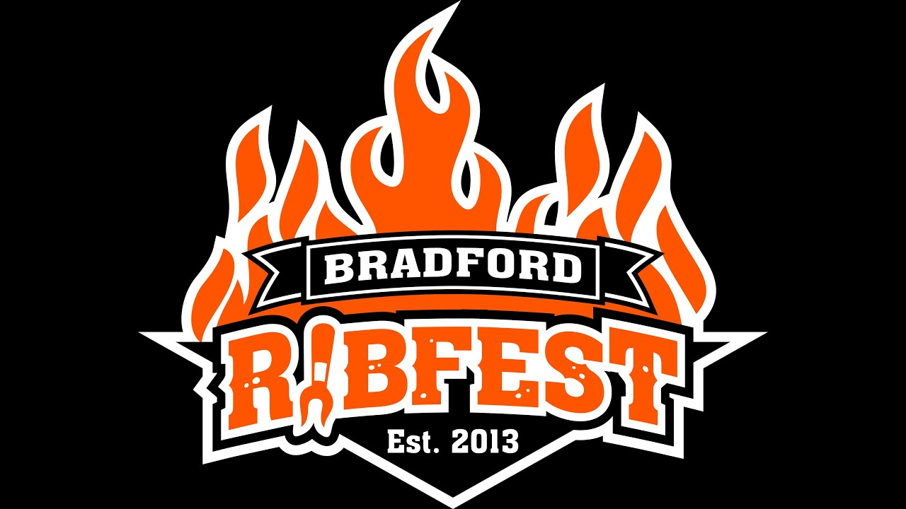 Ribfest Bradford 2021