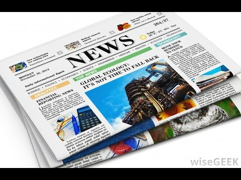 BTPUP 68 Which News Paper For UPSC?Shikhar IAS Academy Ghaziabad U.P.