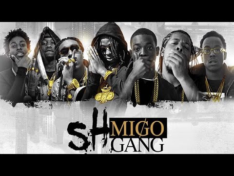 Download Rich The Kid - What You Talmbout (Shmigo Gang)
