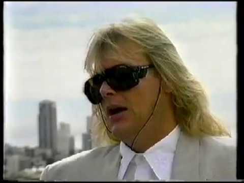John Farnham interviewed by a DADDO! (1989)