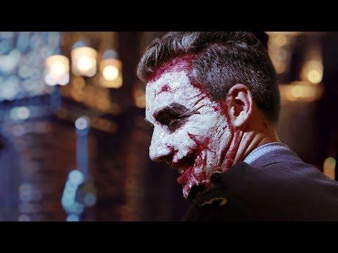 POGO - HorrorLand (Official Video)
