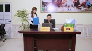 Chủ Tịch Trăng Hoa Phản Bội Vợ Hiền Và Cái Kết Tay Trắng - Đừng Coi Thường Người Khác - Tập 200