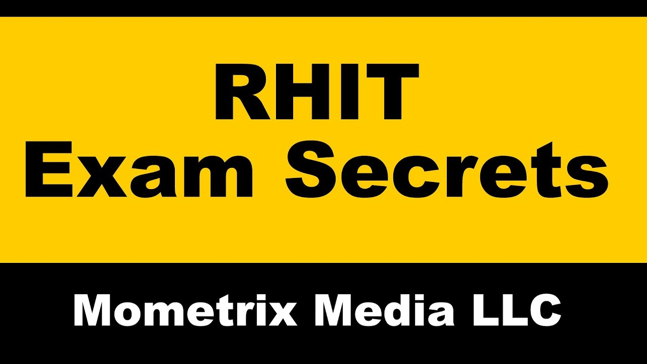 Rhit Review Soap Youtube
