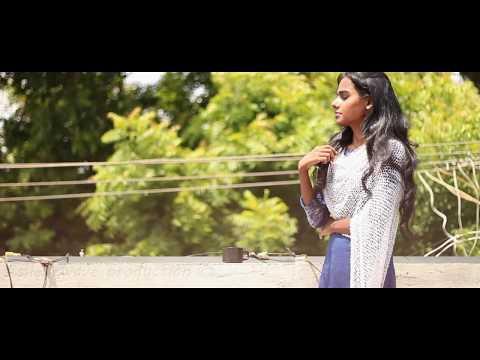 Neeya Naana (love episode) | Tamil Short Film