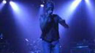 Ian Gillan - Bluesy Blue Sea - Phoenix Concert Theatre
