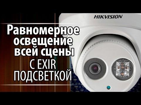 Беспроводные W-Fi Smart камеры Clever Dog: купить IP