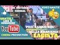 Nella Kharisma Live Meteseh ~ Prei Kanan Kiri I Video Lagista Live Lapangan Meteseh Boja Kendal 2018