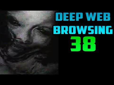 COME WITH ME CHILDREN??? - Deep Web Browsing 38
