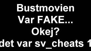 newbies bust movie var   fake....wmv