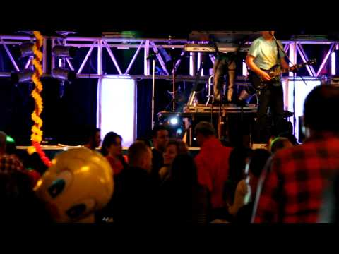 MVI 8929 festa souto 2012 aguiar da beira