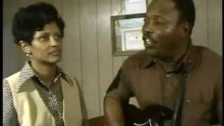 Boyd Rivers & Ruth May Rivers: Come Out the Wilderness (1978)