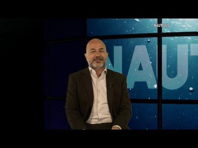 NAUTILUS - Intervista Stefano Zecchi (saggista e scrittore)