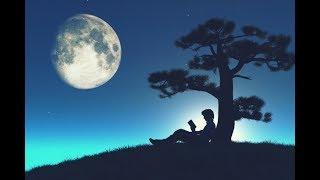 Лунный календарь на 10 ноября 2018 года