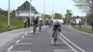 Amstel Gold Race 2014 - Final Km's -