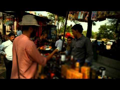 A Documentary on Ujjain...