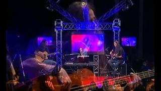 CMTV - Tarja Turunen - Until silence - Acústico CM 17 09 2013