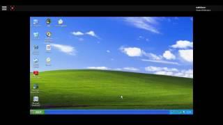 roblox/windows xp Emulator/entdecken von windows xp