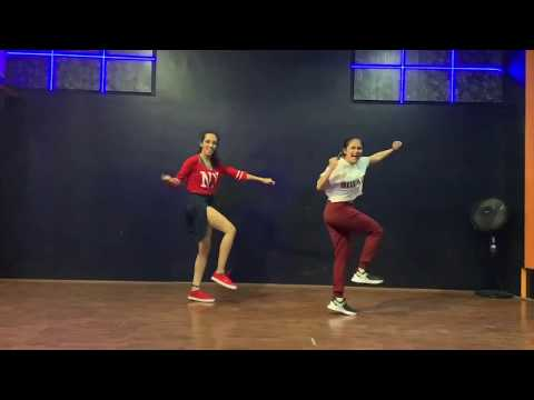 The Jawaani Song | Vishal-Shekhar, Kishore Kumar & Payal Dev | Arunima Dey Choreography