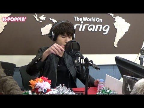 [K-Poppin'] 가호 (Gaho)'s Singin' Live '떠날 준비 (Preparation For a Journey)'
