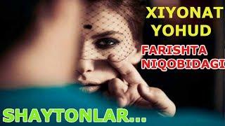 HIYONAT...13 - QISM
