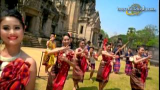 Thailand Luxury Vacations, Escorted Tours, Hotels, Resorts, Videos