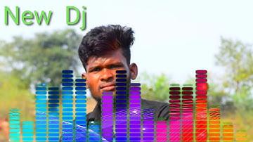 Nagpuri aaija Ni Re Goriya -Dj- remix- songs /chotu Boy Nagpuri video /YouTube channel/