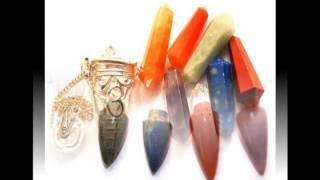 Chakra Pendulums , Wholesale Chakra Pendulums, Indian Chakra Pendulums