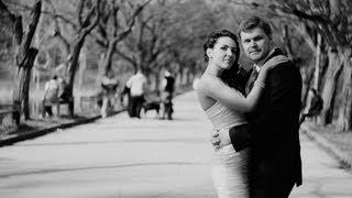 Самая стильная невеста в Молдове