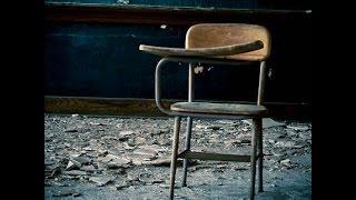 قصص جن : قصة مدرسة البنات