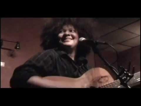 Pamela Means Band • Live at Caffe Vivaldi NYC