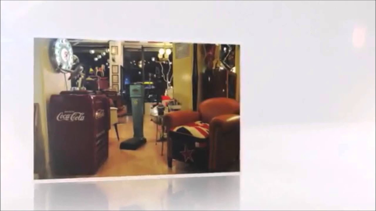 Restauro mobili antichi milano youtube for Mobili gratis a milano