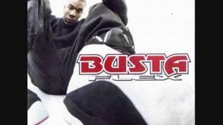 Busta Flex feat Oxmo Puccino - Esprit Mafieux.wmv