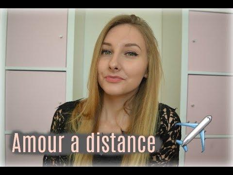 Amour a distance : Mon expérience + Mes conseils