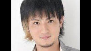 4月18日誕生日の芸能人・有名人 上地 雄輔、宅麻 伸、伊藤 裕子、東野 ...