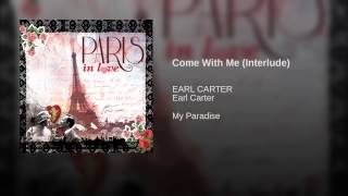 Come With Me (Interlude)