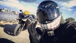 Bandit Fighter аэрография. Еду за шлемом. Зарегался в ВК.(, 2016-08-03T08:04:01.000Z)