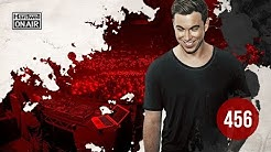 Hardwell On Air 456