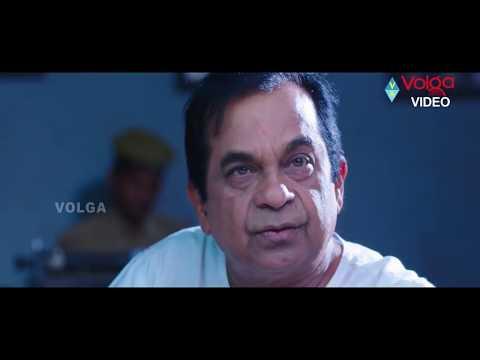 Jayavani & Shakalaka Shankar Hilarious Comedy Scene || Latest Telugu Comedy Scenes 2018