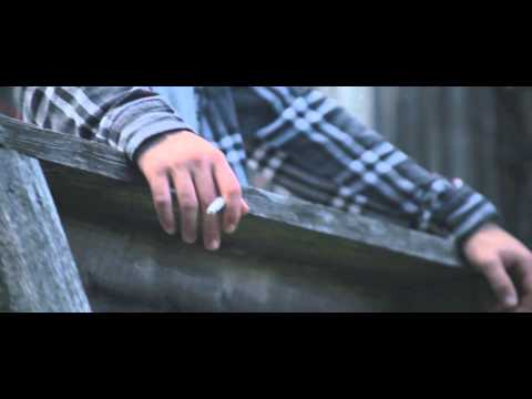 Clearview - Sine Mora (Official Music Video)